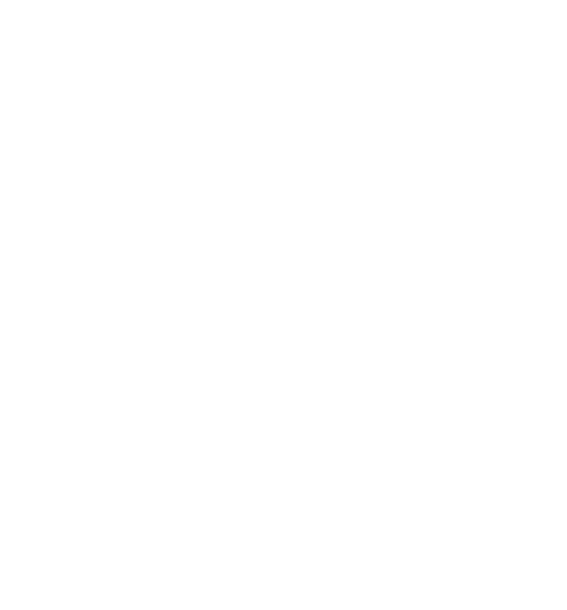 DT Wall Roofing